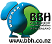 BBH World Traveller Accommodation